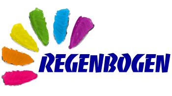 regenbogen logo